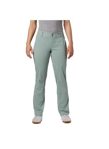 Columbia Pantolon Yeşil